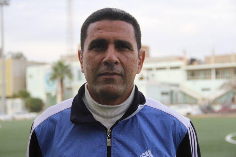 Photo of الخضري مدربا للسواعد بعد تجربة النصر