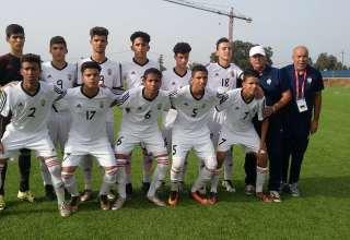 بطولة كأس اتحاد شمال أفريقيا