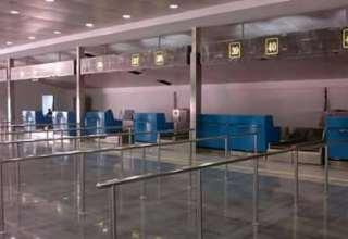 مطار بنينا