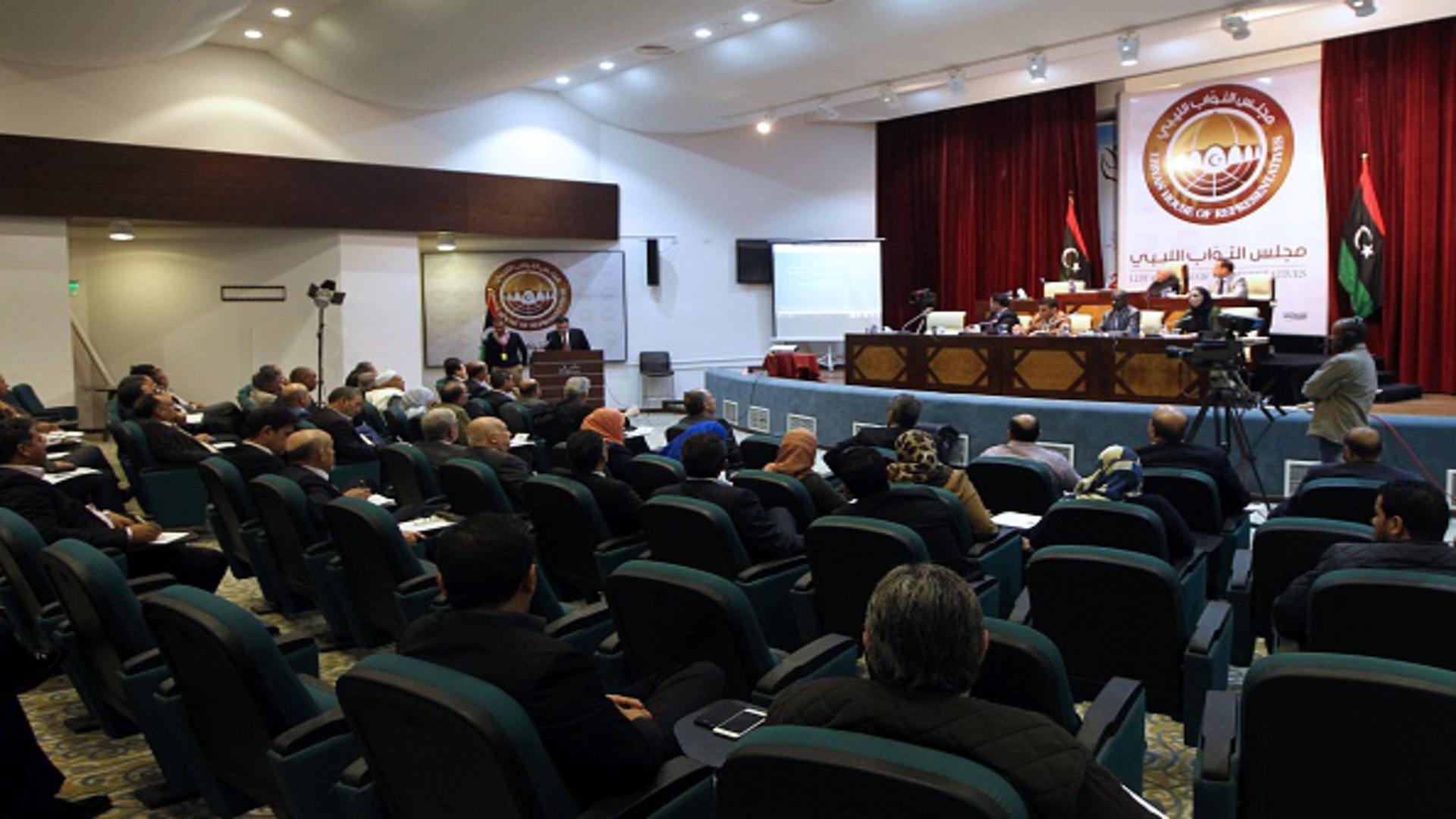 Photo of عبدالسيد يدعو النواب للاستعجال في إصدار قانون الاستفتاء