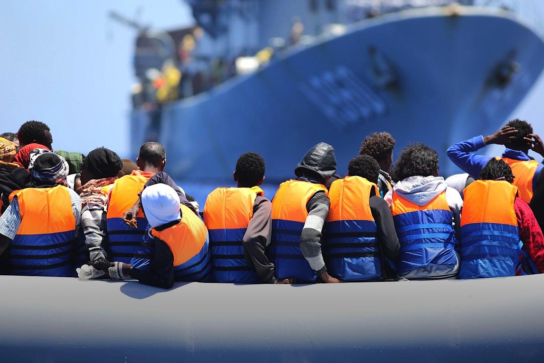 Photo of ليبيا ساحة خلاف فرنسي- إيطالي.. والمصالح أولا