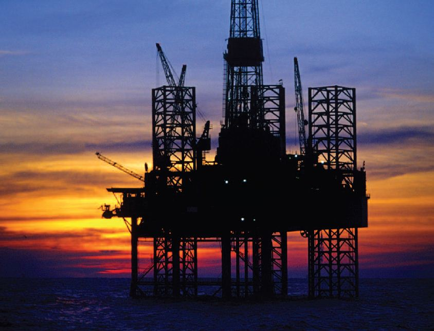 "Photo of شركة ""شلمبرجير"" تعود إلى المناطق النفطيّة"