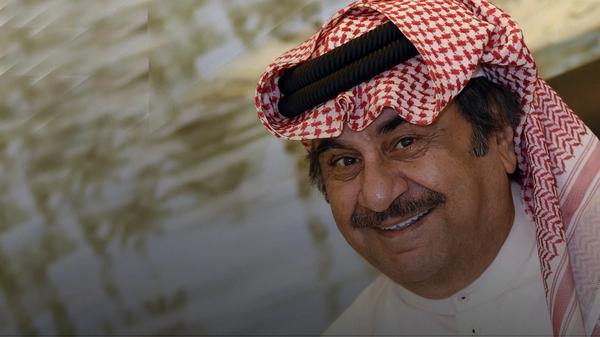 """Photo of """"تغريدة طائفية"""" عن عبدالرضا تثير غضب الشارع الخليجي"""