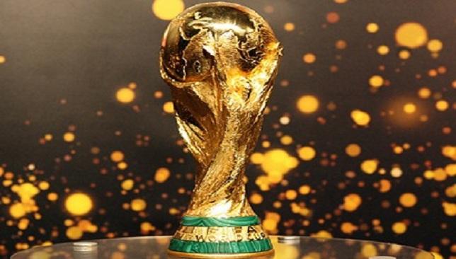 Photo of المغرب تبدأ حلم استضافة كأس العالم 2026