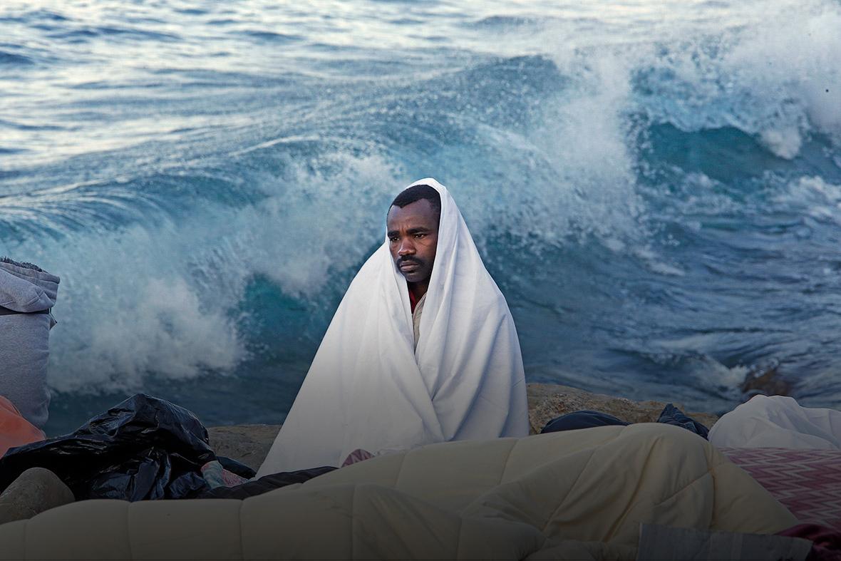 "Photo of ليبيا بين ""برق الأوديسا"" و ""عاصفة السوخوي"".. تأهب إيطالي فرنسي"