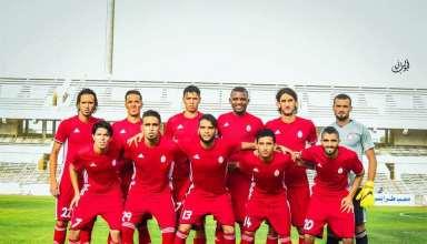 الاتحاد في تونس لمواصلة التألق في الممتاز