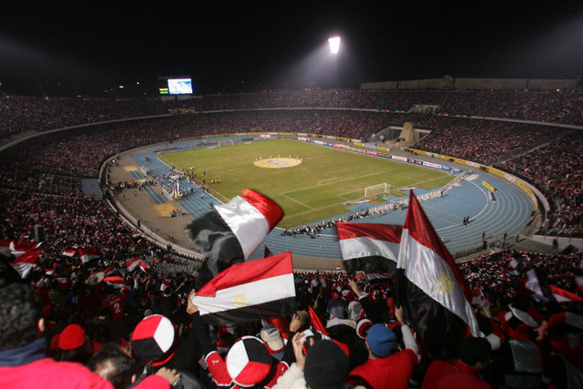Photo of تعرف على النجوم التي غادرت الدوري المصري