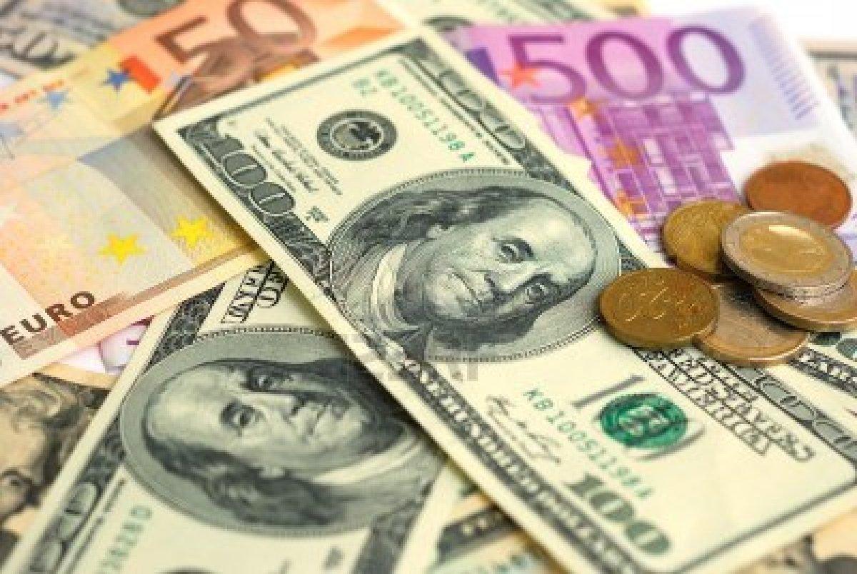 Photo of الدولار واليورو يستقران أمام الدينار