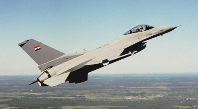 Photo of مصادر 218: القوات الجوية المصرية تقصف رتلا لداعش حاول اقتحام الحدود الغربية المشتركة مع ليبيا