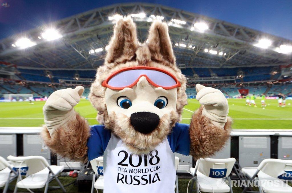 تذاكر روسيا 2018