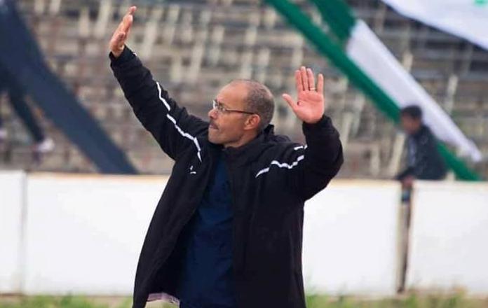 جمال ابو نوارة