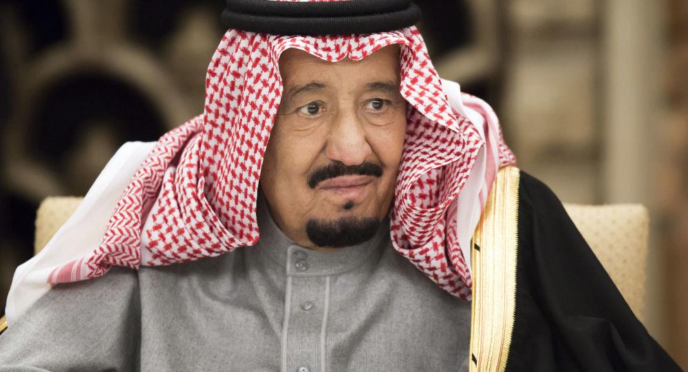 Photo of العاهل السعودي يأمر بإصدار رخص قيادة السيارات للمرأة