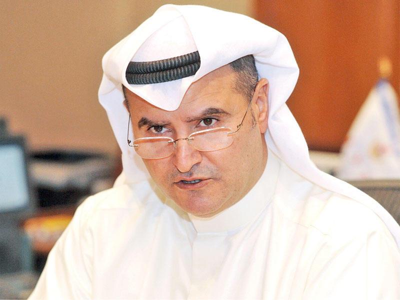 صورة الكويت: أوبك قد تعقد اجتماعا استثنائيا في مارس لبحث تمديد اتفاق الإنتاج