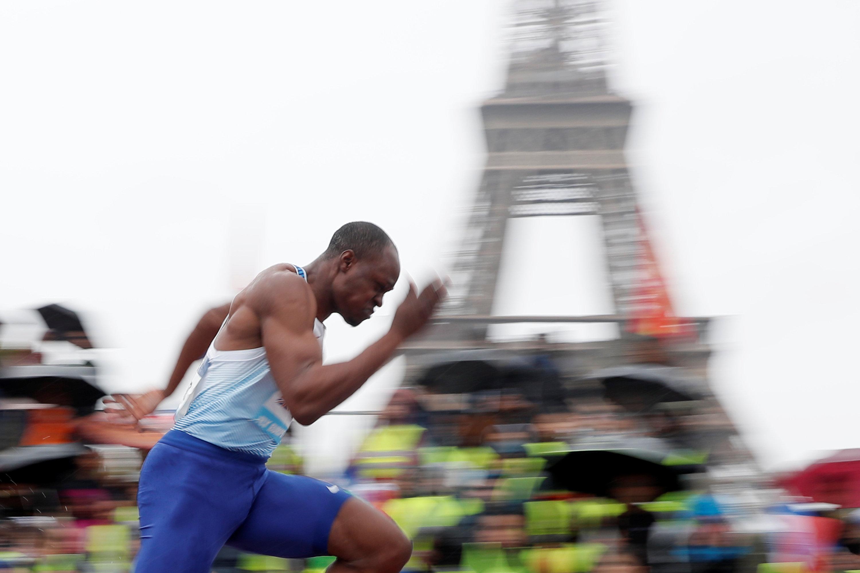 أولمبياد 2024
