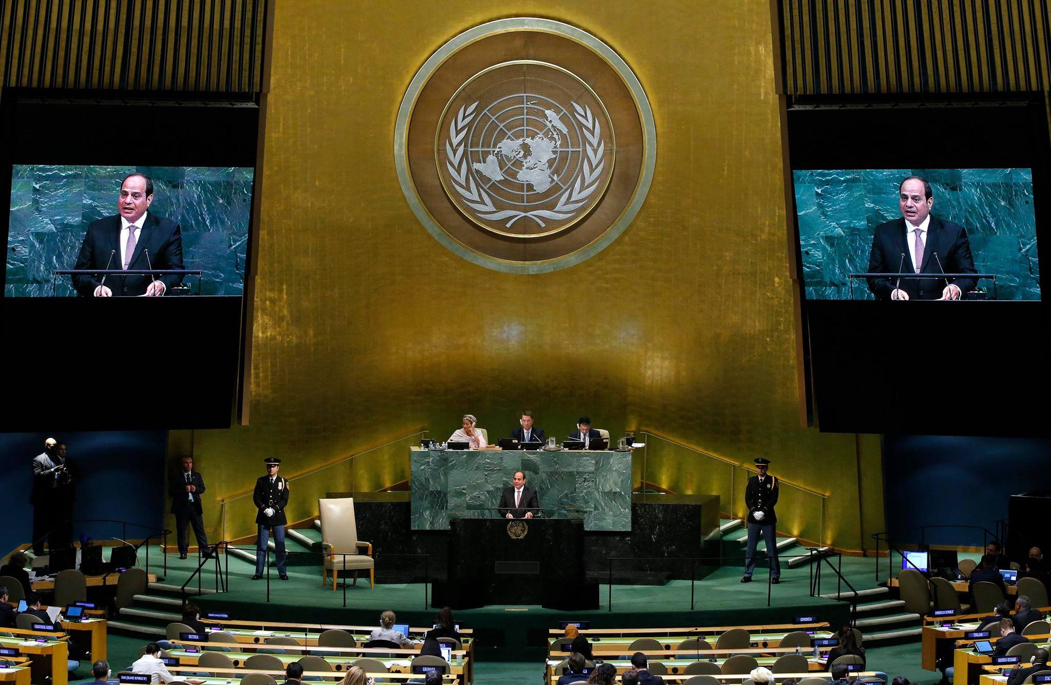 Photo of وزراء خارجية مصر وتونس والجزائر يناقشون الوضع الليبي بمقر بعثة مصر اليوم