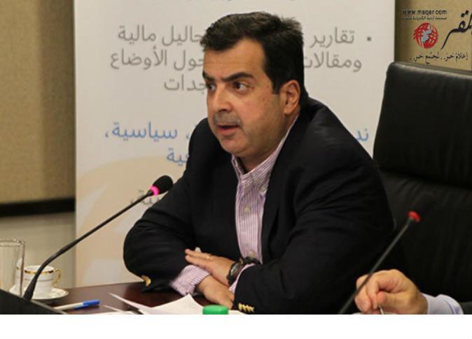 أحمد علي عتيقة