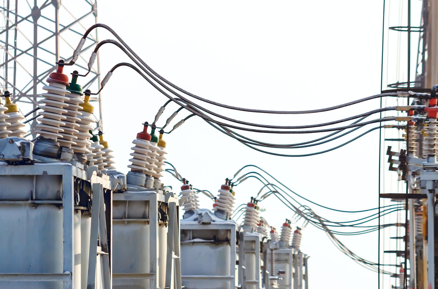 Photo of ساعات طرح الأحمال من العامة للكهرباء