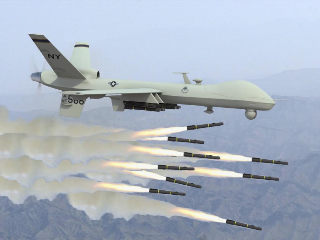 "Photo of ""أفريكوم"": نسقنا مع ""الوفاق"" لضرب داعش في ليبيا"