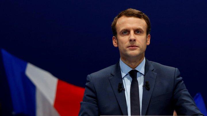 Photo of فرنسا تنظم قمة رباعية لبحث الأزمة الليبية