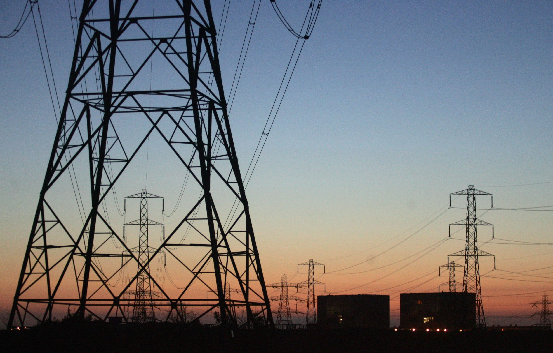 Photo of انقطاع الكهرباء يضرب إنتاج النفط