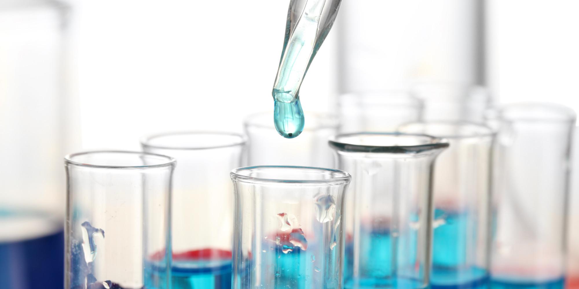 العلاج الجيني