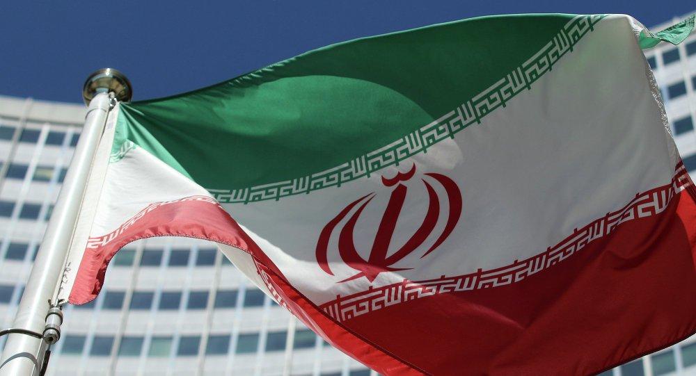 Photo of إيران تطلب من الأمم المتحدة التنديد بتهديدات إسرائيل ومراقبة برنامجها النووي