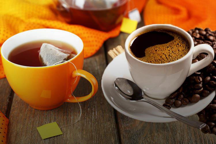 Photo of ماذا يُحب الليبي أكثر.. القهوة أم الشاي؟