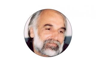 جبار ياسين