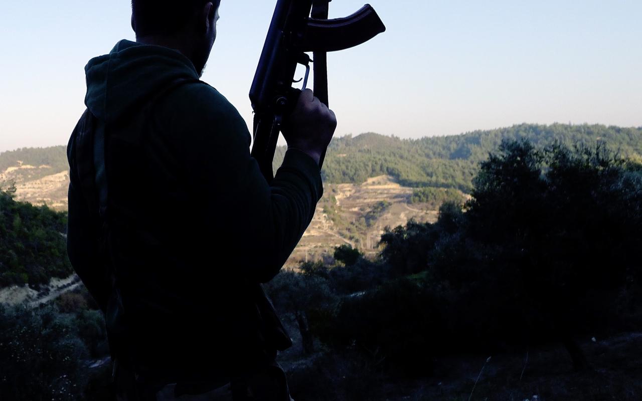 Photo of الأميل يكشف تفاصيل القبض على داعشي في سرت