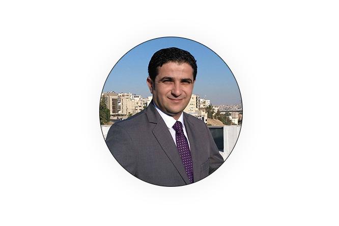 محمد حديد