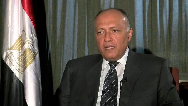 Photo of مصر تستضيف اجتماعاً وزارياً لبحث الملف الليبي