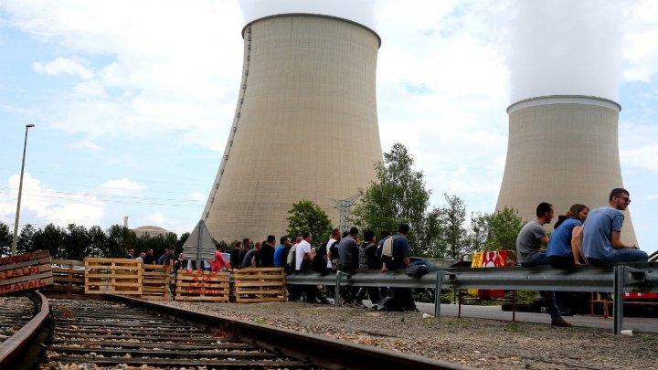 """Photo of """"سيوول"""": الحكومة ستواصل التخلص من """"الطاقة النووية"""""""