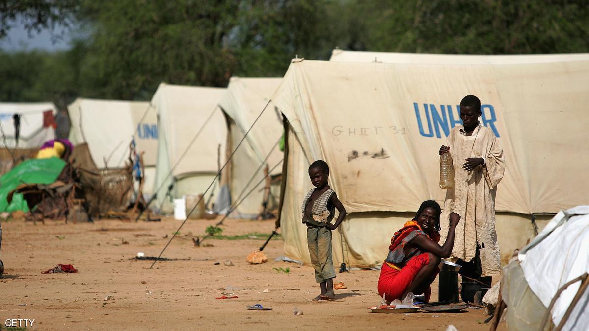 """Photo of مسؤول:عصابة """"إجرامية"""" خطفت امرأة سويسرية في السودان وتطلب فدية"""