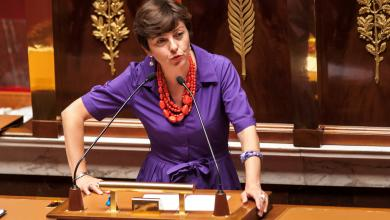 Photo of منطقة أوكسيتاني الفرنسية تدعو إسبانيا وكتالونيا لإجراء محادثات