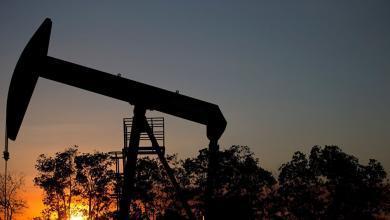 تصدير النفط
