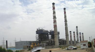 محطة غرب طرابلس