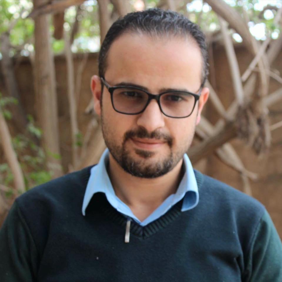Photo of الفيتوري لـ218: شركة إسبانية تعيد الحياة الرياضية إلى بنغازي