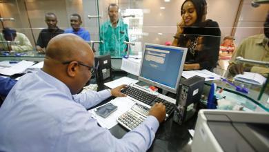 Photo of اقتصاد السودان المريض لن يتعافى سريعا