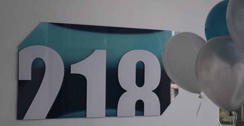 218tv
