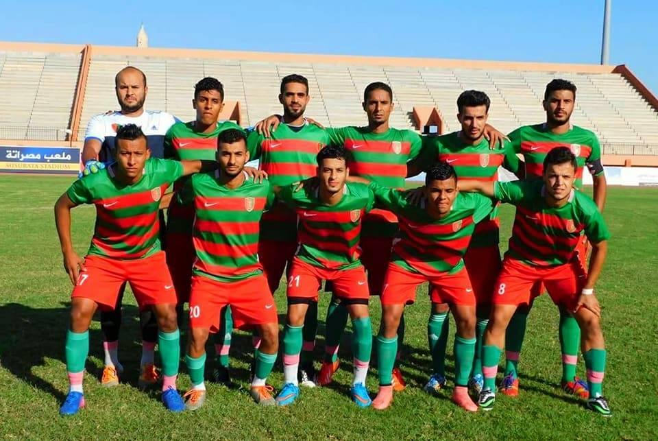 Photo of الوحدة يواصل نتائجه الإيجابية بمبارياته الودية