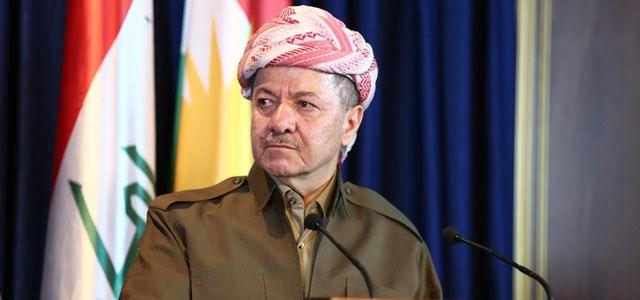 حكومة إقليم كردستان العراق