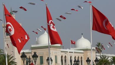 """صورة تونس منشغلة بـ""""الميراث"""".. وأحزاب دينية """"تتأهب"""""""