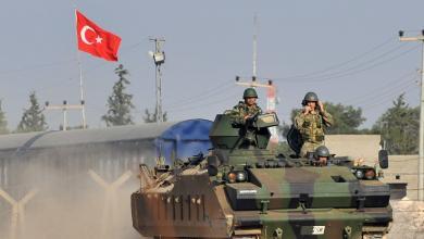 Photo of الجيش السوري في مواجهة مباشرة مع الجيش التركي