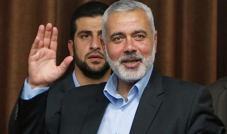 Photo of المركز الفلسطيني للإعلام: حماس تقول إنها توصلت لاتفاق مع فتح