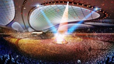 """Photo of منظّمو أولمبياد """"طوكيو 2020″ يحاربون التلاعب بـ""""التذاكر"""""""