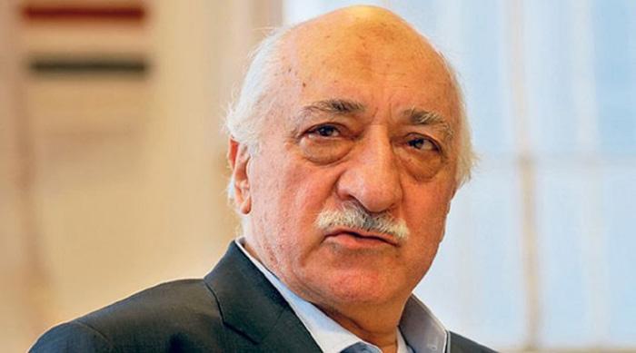 Photo of تركيا تأمر باعتقال 254 شخصا بتهمة الارتباط بفتح الله كولن