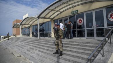 Photo of حكم بسجن 25 عسكريا تركيا مدى الحياة بشأن محاولة الانقلاب