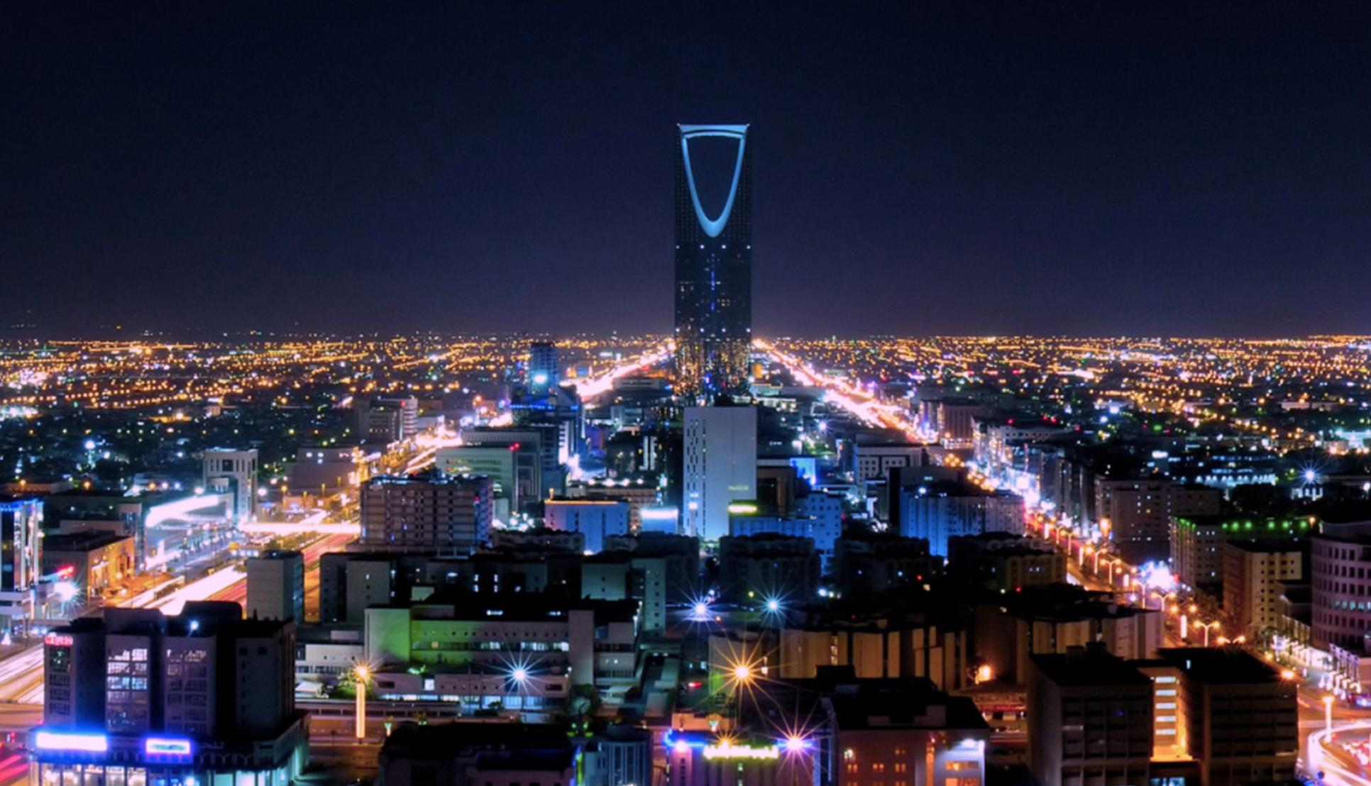 Photo of السعودية تعلن تفكيك خلية تابعة لتنظيم داعش في الرياض