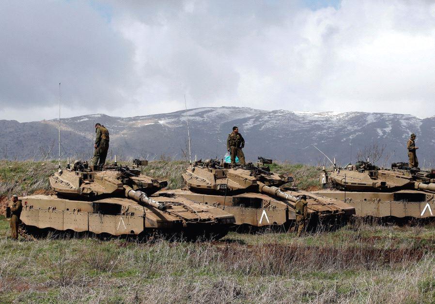 """Photo of """"الجيش الإسرائيلي"""" يغلق شركات إنتاج إعلامي في """"الضفة"""""""