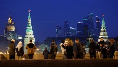 Photo of البنك الدولي: روسيا تحتل المركز 35 بممارسة الأعمال